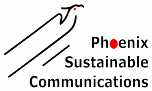 Phoenix Sustainable Communications