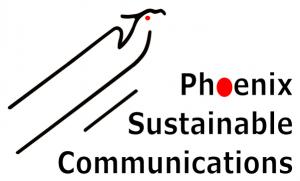 Phoenix Sustainable Communications