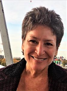Ellen Pabst von Ohain